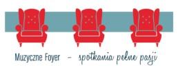 Muzyczne Foyer - spotkanie pełne pasji w Świdnicy