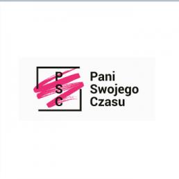 paniswojegoczasu logo